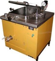 Coppers electric pishchevarochny KE-60.KE-100
