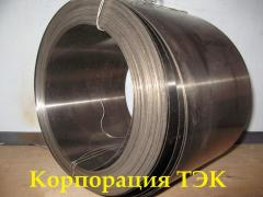 Nanometer tape 79, 80nkhs, Wire H20n80