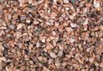 Песок кварцевый для фильтров водоочистки (кварцит