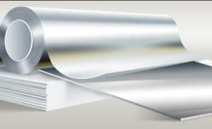 Aluminum hire wholesale
