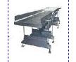 Conveyors vibration (vibroconveyor)