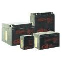 Аккумуляторные стационарная батареи