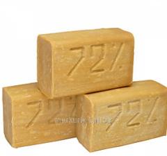 Laundry soap 200g Zaporozhye