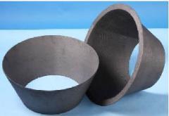 Materials carbon