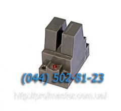 БВК-423-24 Выключатель  БВК-422-24, датчик