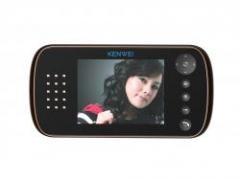 Kenwei on-door speakerphones