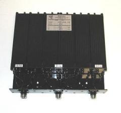 Дуплексер малогабаритный (compact duplexers)