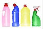 Продукция химическая бытовая