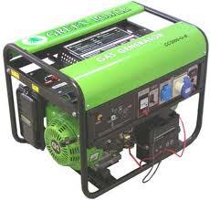 Генератори-Двигуни електричні гідротурбінні