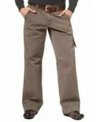 Youth trousers serial