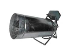 Heatgenerator Promin-15p