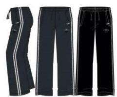 Одежда для отдыха мужская. Мужские спортивные