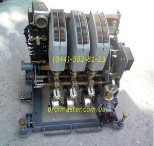 AVM-10 AVM-10SV switch, ABM-10HB, ABM-10C, ABM-10H