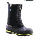Обувь защитная маслостойкая,  нефтестойкая