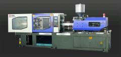Термопластавтоматы - оборудование для переработки