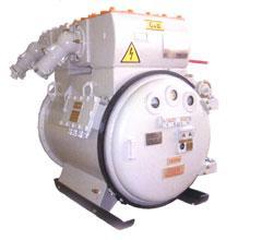 Рудничное электрооборудование от производителя