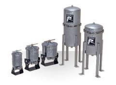 Фильтрпатроны и фильтроэлементы для очистки...