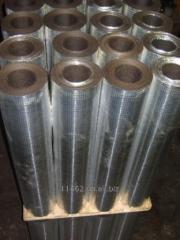 Folgoizol (folgopergamin) in rolls, folgoizol FPBG