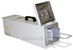 Термопенал для сушки сварочных электродов