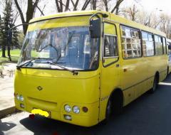 Зеркало Богдан 092 CZ-01-029 (шт.)