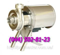 Pump G2-OPA pump G2 OOPS pump ONTs2-6,3-12,5