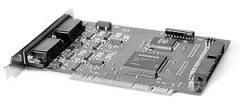 Высокоскоростной адаптер Tau-PCI