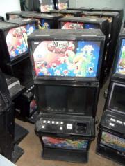 Игровые автоматы в донецке в контактеигровые автоматы
