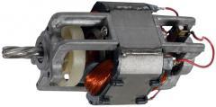 Электродвигатель ПК-70-150-10