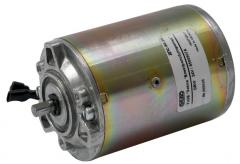 DPS-80-12 electric motor