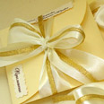 Invitation cards on a wedding 27/2