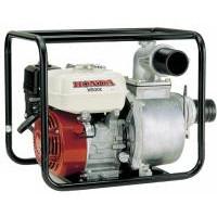 Motor-pumps: Honda, Daishin, Subaru,