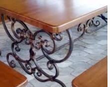 Products decorative of granite