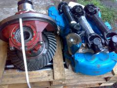 Auto parts to special equipment, sale, wholesale,