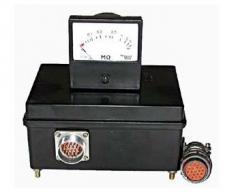 Прибор контроля изоляции Ф4106 и Ф4106А