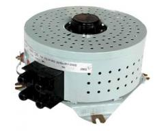 "Autotransformers single-phase LATR-1,25 LATR-2,5 ""And"