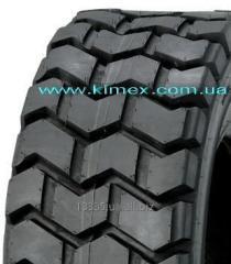 Шина 10-16.5 10PR Kenda K601 Rock Grip HD TL