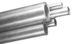 Труба прецензионная стальная фосфатированная DIN