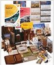 Рекламная фотография для каталогов продукции