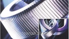 Кабелеукладочная цепь стальная Kabelschlepp