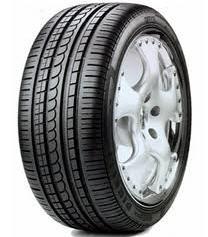 Los neumáticos, el autoneumático de todos los