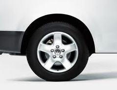Tires, autotires of all types in Zaporizhia,