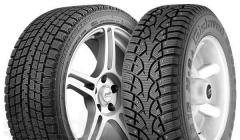 Los neumáticos para autotransporte automóvil, el