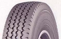 Los neumáticos para los trolebuses en Zaporozhe,