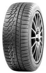 Los neumáticos macizo (entero), el caucho para