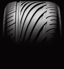 Los neumáticos de las dimensiones supergrandes en
