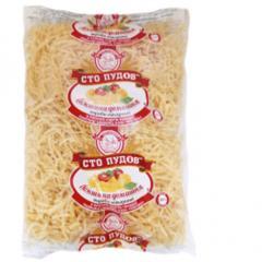 Noodles Domashnaya