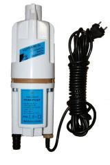 "Vibration pump ""Tsunami-2"""