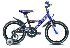 Велосипеды детские Pride