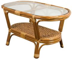 Coffee table 01T