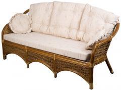 04T Sofa 3